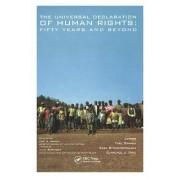 The Universal Declaration of Human Rights by Yael Danieli