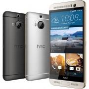 HTC One M9+ Supreme Camera 32GB