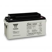 Yuasa SWL1850 12V