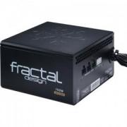 Захранване Fractal Design Integra M 750W