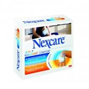 Nexcare Coldhot Comfort 1571