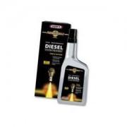 Wynn's Formula Gold - Tratament Sistem Diesel