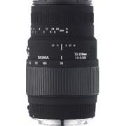 Obiectiv Foto Sigma 70-300mm f4.5-5.6 DG Nikon AF-S FX