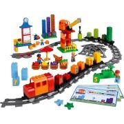 Train Des Mathématiques Lego® Duplo®