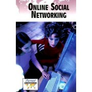 Online Social Networking by Sylvia Louise Engdahl