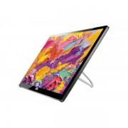 """AOC E1759fwu 17.3"""" Nero Monitor Piatto Per Pc Led Display 4038986175005 E1759fwu 10_0g30216"""