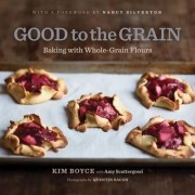 Good to the Grain by Kimberley Boyce