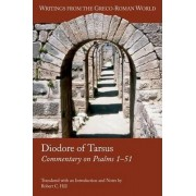 Diodore of Tarsus by C. Robert Hill