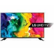 LG 50UH635V LED 4K UHD Smart