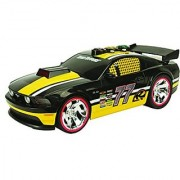 Toy State Road Rippers Come-Back Racers: Ford Mustang 5.0 (Styles May Vary)