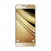Smartphone Samsung Galaxy C5 DualSim 64GB - Dorado
