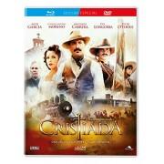 Cristiada. For greater glory (+ BD + DVD)