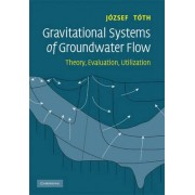 Gravitational Systems of Groundwater Flow by Jozsef Toth