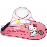 Set tenis Saica Hello Kitty