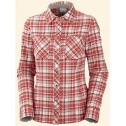 Columbia Női Flanel Ing Simply Put(TM) Flannel Shirt