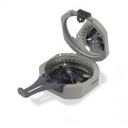 Brunton Conventional 5006 Compass