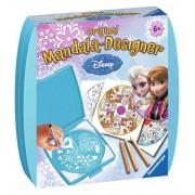Set creatie Mandala - Disney Frozen