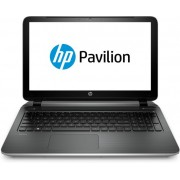 HP Pavilion 15-p020nd - Laptop