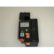 Black Toner Kartusche f. Xerox Phaser 6000 6010 kompatibel