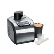 Machine à crème glacée Lacor