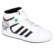 Adidas Мъжки Кецове Varial Mid