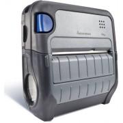 Imprimanta mobila de etichete Intermec PB51