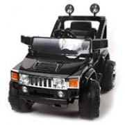 Cristom ® 4x4 électrique pour enfant Cristom® moteur 12V, télécommande parentale