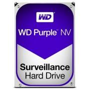 "Western Digital Purple 3.5"" 5TB winchester (WD50PURX)"