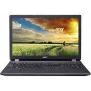 Laptop Acer Aspire ES1-531-C126 Intel Celeron N3050 500GB 4GB
