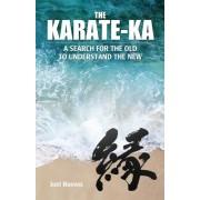 The Karate-Ka