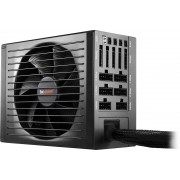 Be Quiet! Dark Power Pro 11 750W, 80 plus Platinum, multi rail (4), single rail, overclocking