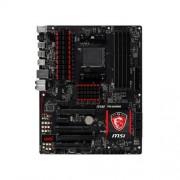MB MSI 970 GAMING