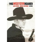 The Western Reader by Jim Kitses