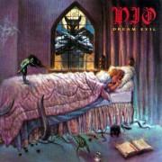 Dio - Dream Evil (0042283253025) (1 CD)