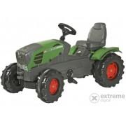Tractor cu pedale Rolly FarmTrac Fendt Vario 211