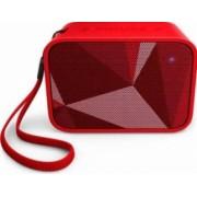 Boxa portabila Philips BT110R00 Bluetooth