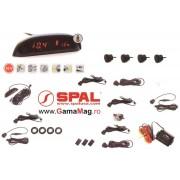 Senzori parcare Spal Easy 4