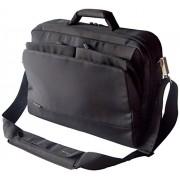 "Fellowes 15.4"" Thrio Comfort Bag"