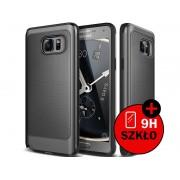 Etui Luxury Armor Samsung Galaxy A3 2016