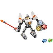 LEGO Costum de lupta - Lance (70366)