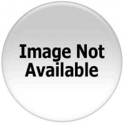 Crucial 3GB KIT (1GBX3) DDR3 1600 MT/S CL11 UNBUFFERED UDIMM 240PIN, CT3KIT12864BA160B (CL11 UNBUFFERED UDIMM 240PIN)