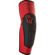 FOX Launch Enduro Elbow Pads Coudières