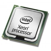 IBM Intel Xeon Pro E5530 4C 2.40G R