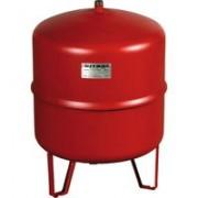 Vase expansion 50 litres chauffage