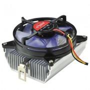 Dissipatore Spire Arcana SP806S3 per Processori Sk AM2 AM3 Con Ventola