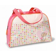 NICI Jolly Amy and Frances Sheep Sports Bag