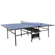 Stół do ping-ponga ATLAR/PRO SCHOOL Spokey
