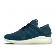 Adidas Tubular Nova blue