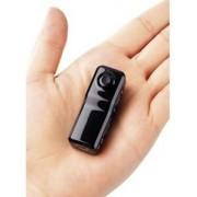 SOMIKON Mini caméra sport ''Raptor-641.pro'' avec activation vocale