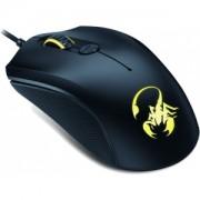 Mouse Cu Fir Genius Scorpion M6-400 Optic Negru